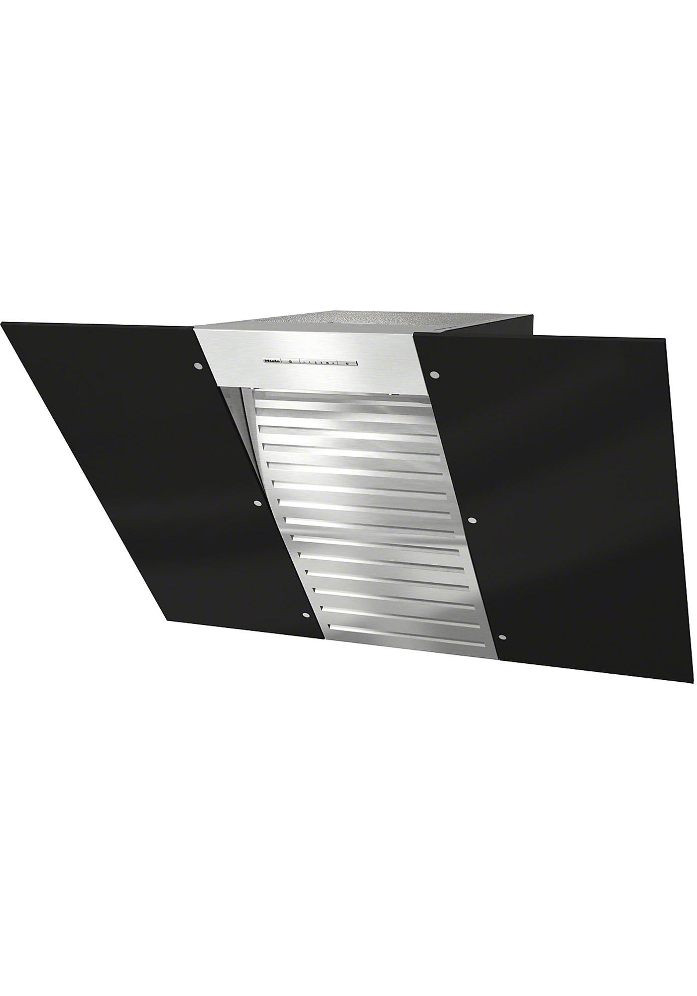 zidne nape. Black Bedroom Furniture Sets. Home Design Ideas