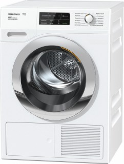 tcj690 wp eco-steam wifi-xl
